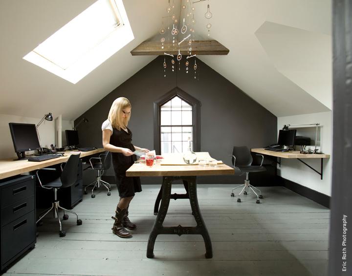 Portfolio of Orange Street Design Studio Interior Designers